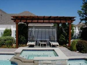 Pool_Cabana