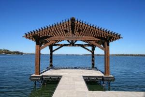 Waterfront-Yoga-Pavillion